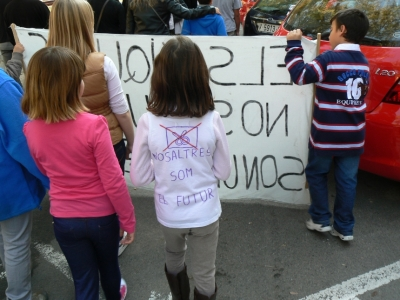 Alfafar 20120303_00