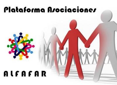 Logo_Pasalf